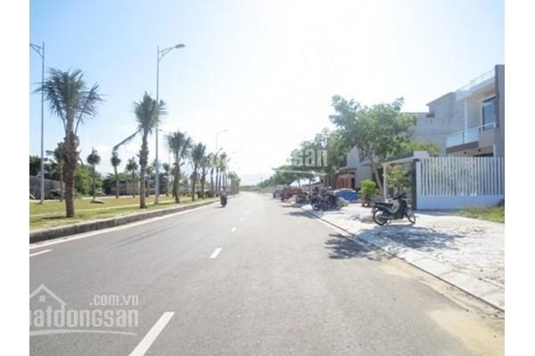 Bán đất xây trọ khu công nghiệp Tân Kim, Quốc Lộ 50, Cần Giuộc, DT 300m2/ 2tỷ200tr. LH 0765586079 ảnh 0