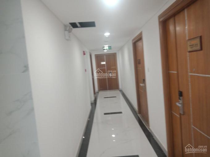 Cần bán gấp căn hộ 2PN chung cư Viễn Đông Star, 85m2 giá 2 tỷ ảnh 0