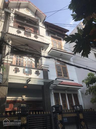 HXT /34-36 Vườn Lài, Phường Tân Thành - diện tích 8x13m, nhà gồm 6 phòng, 5WC, 1 nhà bếp, 1 phòng ảnh 0