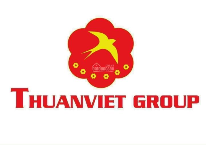 Mặt tiền kinh doanh Trần Quang Cơ, Phường Phú Thạnh, Quận Tân Phú 70m2, đúc 3.5 tấm, giá 8.5 tỷ TL ảnh 0