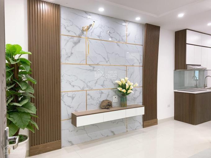 Mở bán chung cư Xuân Đỉnh - view công viên Hòa Bình từ 550 triệu/căn, tặng 1 cây vàng 9999 ảnh 0