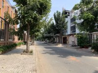 Bán biệt thự mặt tiền đường Số 85, P Tân Quy, Quận 7, DT 10 x 18m, 1 trệt + 2 lầu, giá 29 tỷ ảnh 0