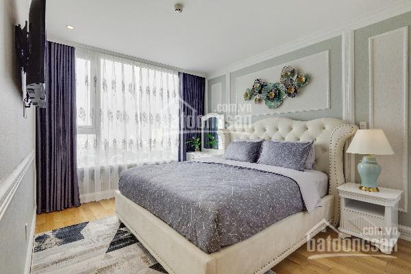 Chính chủ cần bán cắt lỗ nặng căn hộ Léman Luxury, 75.29m2. Đang có HĐ thuê 1 năm ảnh 0
