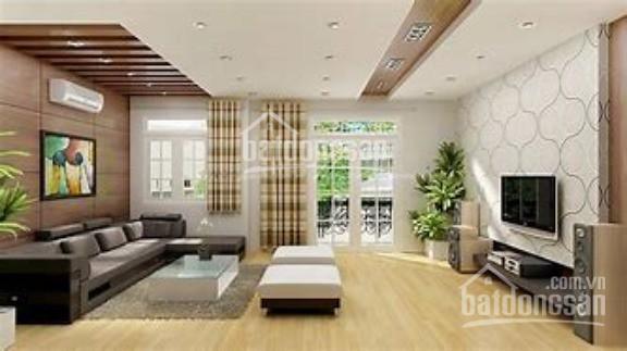 Bán CH tập thể Nghĩa Tân (tầng 1) giá 5.9 tỷ, 160m2, kinh doanh đa dạng ảnh 0