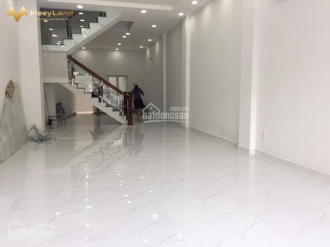 Cho thuê căn hộ dịch vụ khu Cityland gần Lotte Gò Vấp ảnh 0