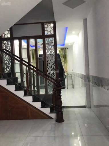 Bán nhà khu đô thị Phúc Đạt, Phường Phú Lợi, 0966481567 ảnh 0