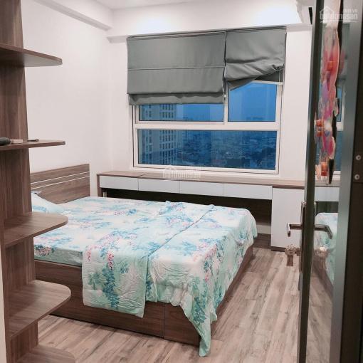 (Tin hot)chính chủ bán căn hộ 2PN - Richstar, full NT, view Đông Nam, giá: 2.480 tỷ, LH 0942124262 ảnh 0