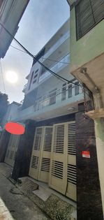 Bán CHDV, 12 phòng, thu nhập 54tr/tháng, Tô Hiến Thành, quận 10, 83m2, 8.7 tỷ ảnh 0