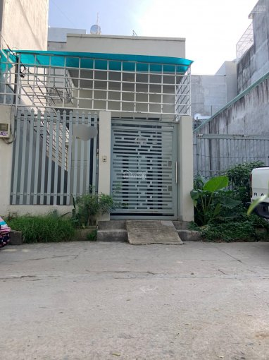 Bán nhà cấp 4 Linh Đông ngay Phạm Văn Đồng và Vành Đai 2, DT 67.8m2 ngang 4m đường 6m, giá 4.8 tỷ ảnh 0