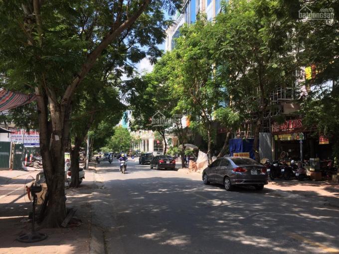 Hot! MBKD Duy Tân giá rẻ mùa dịch 100m2 giá chỉ 35tr/th, có bảo vệ 24/24. LH 0973325390