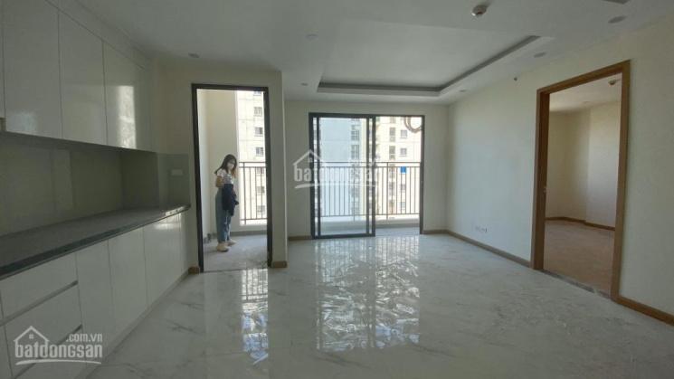 Bán căn hộ quận 12, đường Nguyễn Văn Quá, 2PN, 2WC, diện tích 78m2, giá 2,6 tỷ, liên hệ 0938336225 ảnh 0