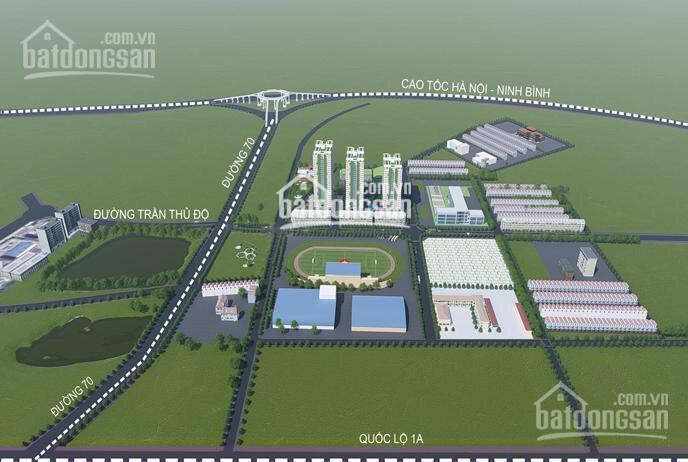 Bán 140m2 đất lô góc - giá 122tr/m2 - mặt trục chính đường Quang Lai - Tứ Hiệp - Thanh Trì - Hà Nội ảnh 0