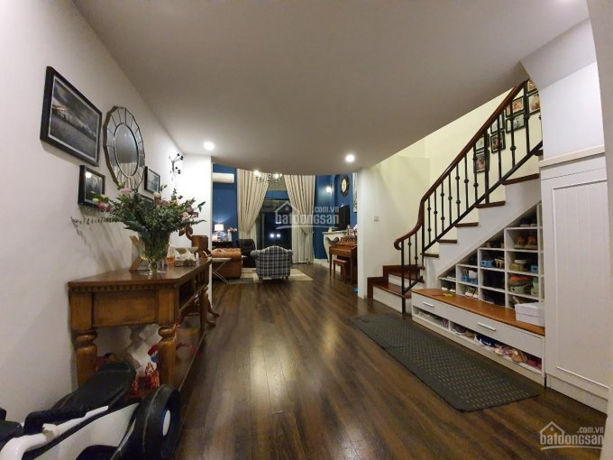 Chuyên bán chung cư Mandarin Hòa Phát, xem nhà ngay 24/7, liên hệ: 0944266333 - 0946053050 ảnh 0