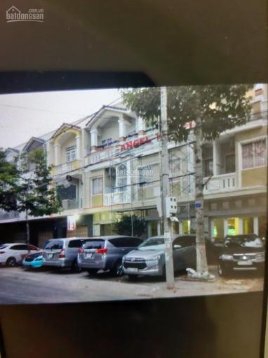 Bán nhà tại thành phố Sa Đéc, Đồng Tháp, hiện tại là khách sạn Angle ảnh 0