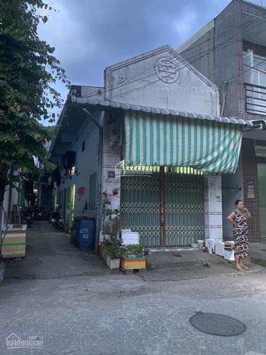 Mình cần bán dãy trọ trong khu dân cư An Thạnh, Thuận An. 5x20m ảnh 0