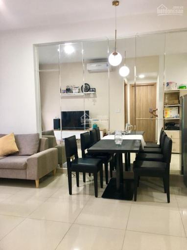 Giá rẻ tại Saigon Gateway 2PN/5tr, 3PN=6.5tr đầy đủ nội thất, thoáng mát, gặp chủ nhà LH 0937080094 ảnh 0
