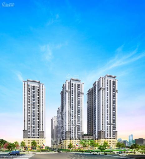 Hưng thịnh mở bán đợt 1 căn hộ cao cấp Biên Hoà, chỉ cần 340tr sở hữu ngay, CK lên đến 20% ảnh 0