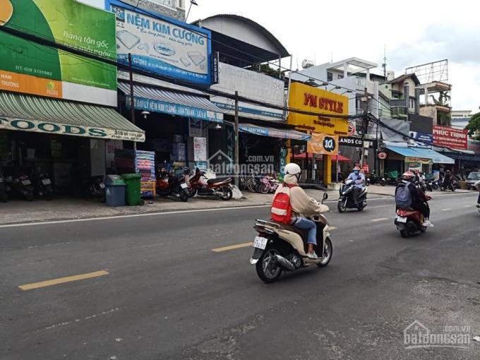 Cho thuê nhà mặt tiền Đỗ Xuân Hợp, Phường Phước Long A, Quận 9 ảnh 0