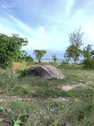 Bán 2000m2 đất biển đồi Cây Sao, Phú Quốc, giá 13,5 tỷ/1000m2 ảnh 0