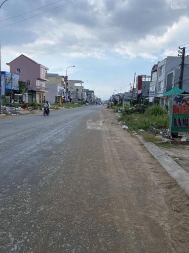 Nhà mặt tiền Đường Trần Hoàng Na 3 tỷ, phường Hưng Lợi ảnh 0