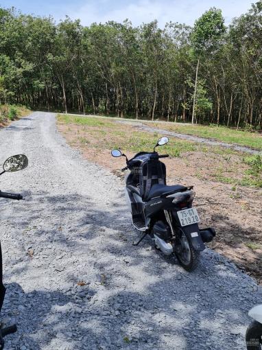 Đất giáp KCN Phước Đông, gần cổng chính KCN giai đoạn 2, sau khu tái định cư Bàu Đồn ảnh 0