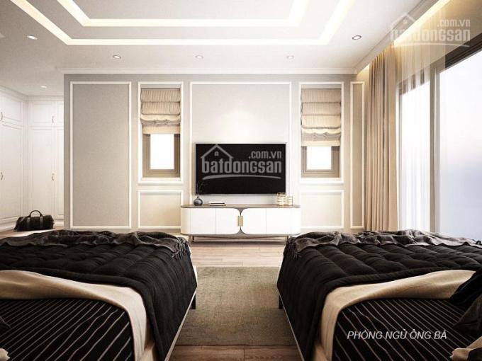 Chính chủ bán căn Nine South giá tốt, 7x20m giá 14.5 tỷ, LH ngay Mr Châu 0933492707 ảnh 0