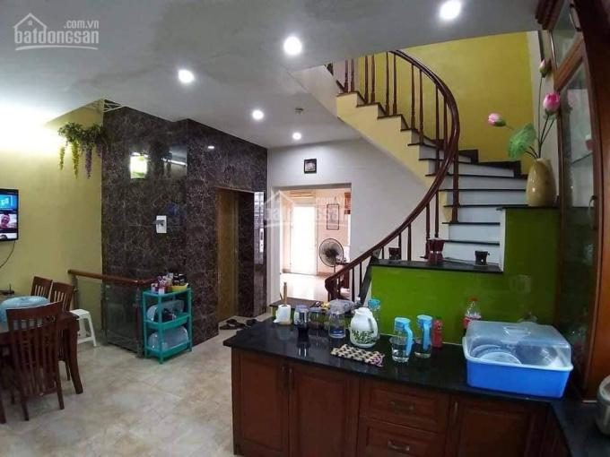 Siêu phẩm Võng Thị - thang máy - ô tô tải vào nhà - view hồ Tây - 0985427791 ảnh 0