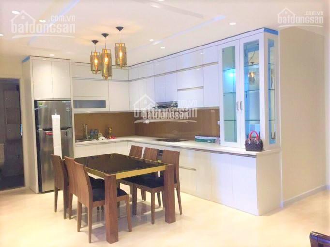 Chính chủ bán gấp căn hộ chung cư 170 Đê La Thành, 118m2, 2PN, đầy đủ đồ giá 3.6 tỷ ảnh 0