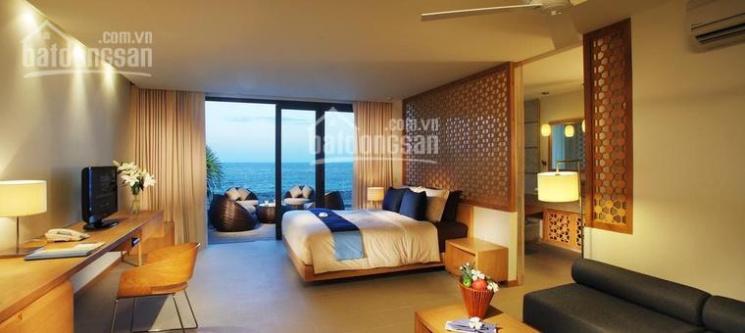 Hạ giá cần bán gấp khu nghỉ dưỡng cao cấp 4 sao hơn 9385m2 tại thành phố Hội An, tỉnh Quảng Nam