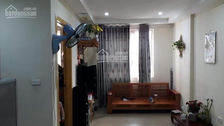 Cần bán căn chung cư Ecohome 1 sổ đỏ chính chủ ảnh 0