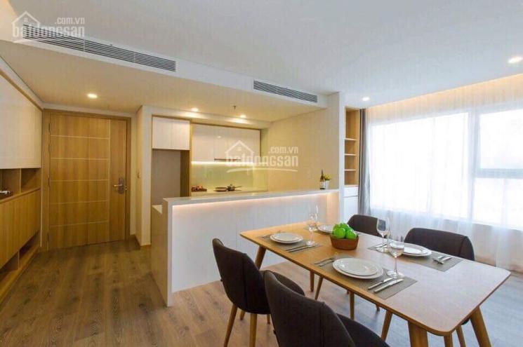 Bán căn hộ 2PN full nội thất sang - xịn - đẹp - Giá 2.850 tỷ - Liên hệ: 0901 124 466 ảnh 0