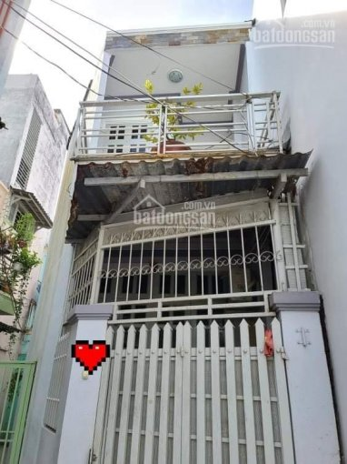 Bán nhà 1 lầu, giá 3,3 tỷ, p. Bình Trưng Tây, quận 2. LH: 0902126677 ảnh 0