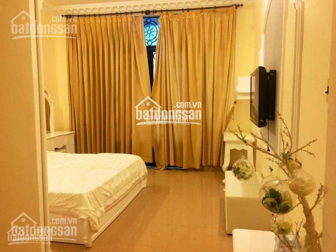 Cho thuê nhà phố cực đẹp phường Bình An-Trần Trão, 4.6x20m, 1 trệt 2 lầu + ST view Landmark81, 4PN ảnh 0