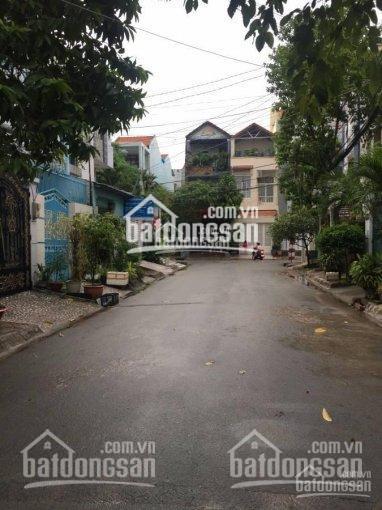 Cho thuê nhà phố cực đẹp phường Bình An - Trần Não, 4.6x20m, 1 trệt 2 lầu ST view Landmark81, 4PN ảnh 0