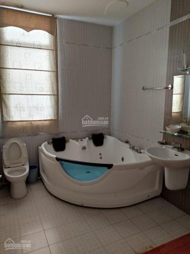 Bán nhà Oasis 1 khu Việt Sing, Thuận An, Bình Dương giá cực rẻ ảnh 0