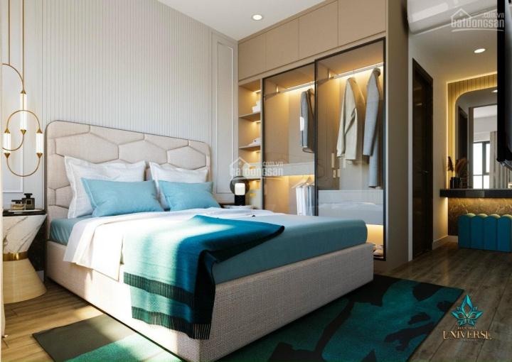 Hưng Thịnh mở bán căn hộ cao cấp đầu tiên tại TP. Biên Hòa, giá chỉ từ 2,3 tỷ/(78m2), LH 0933371427 ảnh 0