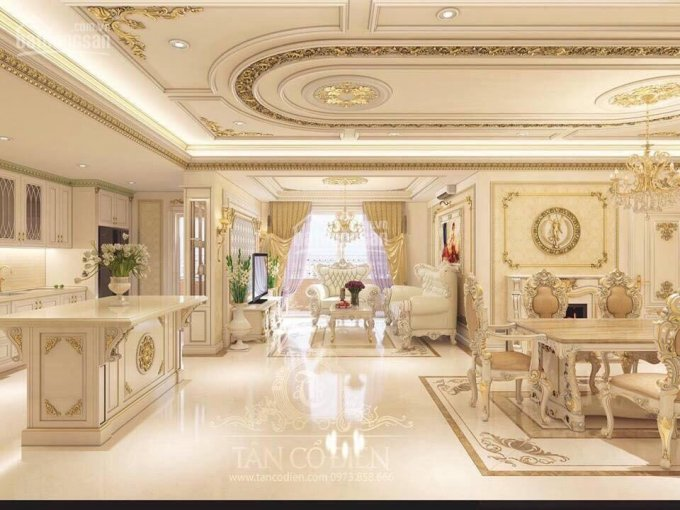 Bán lỗ nhiều căn hộ penthouse Sunrise City 288 - 750m2 giá 11 - 22.5 tỷ view đẹp call 0977771919 ảnh 0