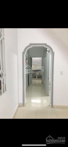 Nhà nguyên căn KDC Nam Long,Trần Trọng Cung Q7, 1 trệt 1 lầu, 3PN 3WC dọn vào ở ngay LH 0902503898 ảnh 0