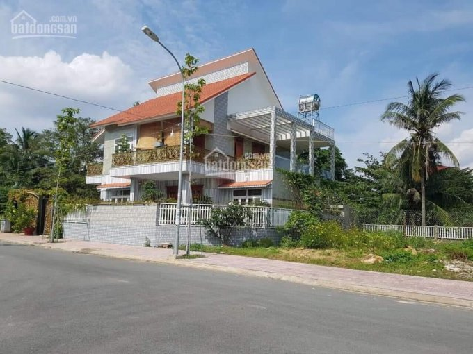 Bán đất ngay trung tâm thành phố Biên Hòa, LH 0943 09 55 77 ảnh 0