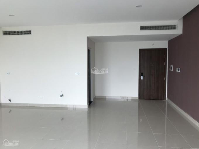 Cho thuê căn hộ văn phòng (officetel) Tòa nhà Golden King, 45m2, 10 triệu/tháng, sử dụng ngay ảnh 0