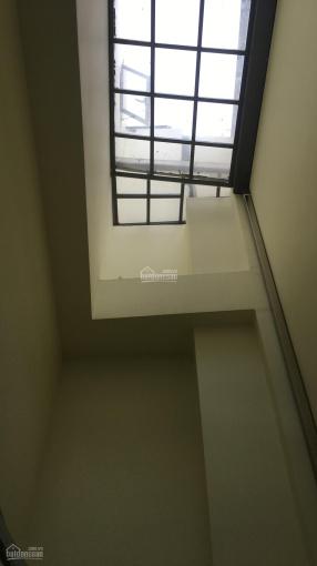 Cho thuê nhà 6x11m, 1 lầu 2 phòng ngủ, 2 WC, giá 6.5 triệu/th hẻm Tô Ký (ngay Chợ Cầu) ảnh 0