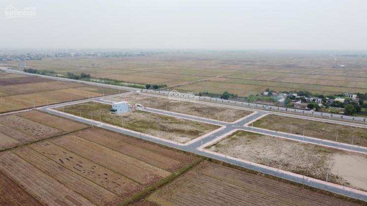 Bán đất TĐC Đông Lâm 2, Tiền Hải, Thái Bình đã có sổ đỏ. LH: 0964053380 Mr. Thọ ảnh 0