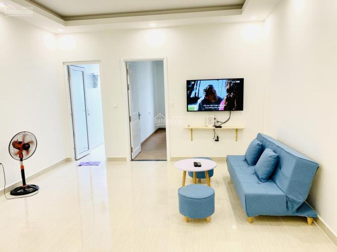 (Giá đầu tư) Bán căn hộ cao cấp 1PN + 1WC - Moonlight Boulevard, view đại lộ, giá: 1.9 tỷ, DT: 56m2 ảnh 0