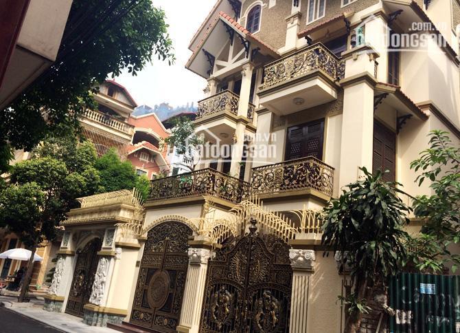 Bán nhà cấp 4 số 11 mặt tiền đường Trần Hưng Đạo, P6, Q5 (4m x17m) giá 25.2 tỷ TL ảnh 0