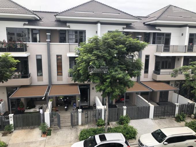 Chính chủ kẹt tiền bán nhà phố Lavila, Kiến Á, Nhà Bè, DT 98.6m2, full NT liên hệ ngay: 0901424068 ảnh 0