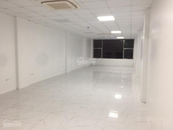 Cho thuê mặt bằng kinh doanh phố Nguyễn Ngọc Nại, 90m2 giá 17 triệu/tháng, tầng 1 lửng ảnh 0