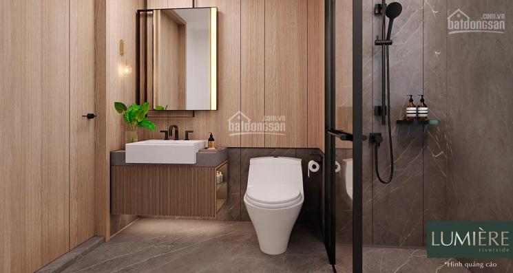 Giỏ hàng 10 căn suất nội bộ căn hộ Masteri Lumiere Riverside Thảo Điền Quận 2. Liên hệ 0938 506 906 ảnh 0