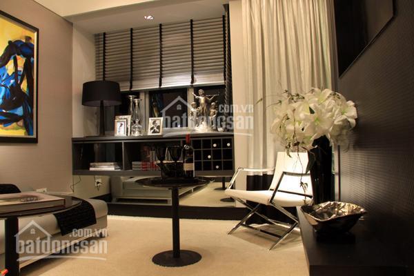 Chỉ với 250tr bạn sở hữu ngay căn hộ cao Unico Thăng Long - 950tr/2PN PKD chủ đầu tư. 0933.83.4045 ảnh 0