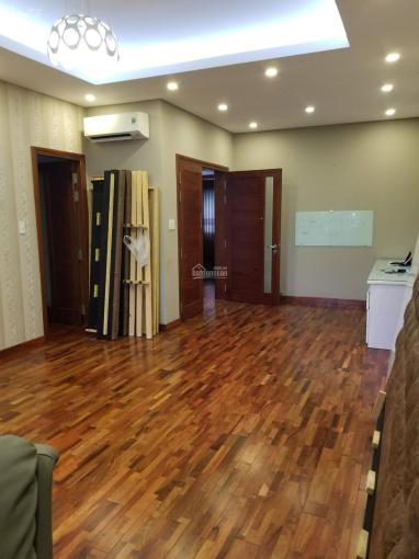 Cho thuê nhà đường Ung Văn Khiêm, Quận Bình Thạnh, 4x15m 1 trệt 2 lầu ảnh 0