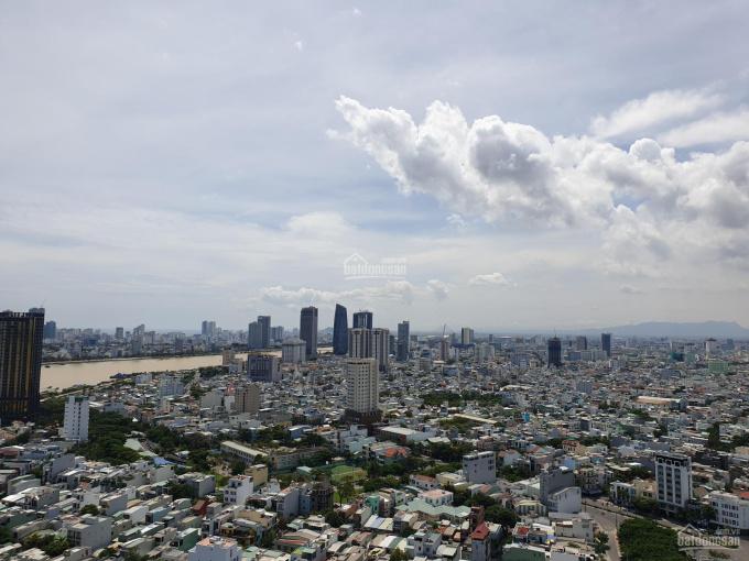 Căn hộ Hải Châu view thành phố - Blooming - Viet Prop Agency ảnh 0